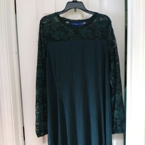 Nwt Apt.9 dress